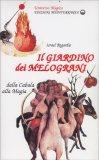 Il Giardino dei Melograni - Libro