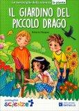 Il Giardino del Piccolo Drago - Libro