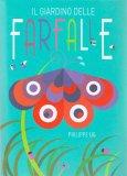 Il Giardino delle Farfalle - Libro pop-up - Libro