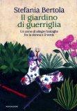 Il Giardino di Guerriglia  - Libro
