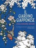 Il Giardino Giapponese - Libro