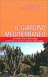 Il Giardino Mediterraneo - Libro