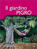 Il Giardino Pigro — Libro