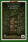 Il Giardino Segreto -  Audiolibro
