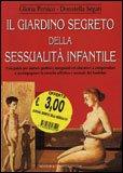 Il Giardino Segreto della Sessualità Infantile