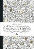 Il Giardino Segreto - Taccuino — Diari e Block notes