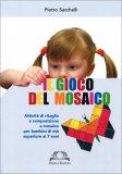 Il Gioco del Mosaico - Libro