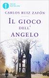 Il Gioco dell'Angelo — Libro