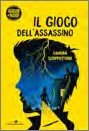 Il Gioco dell'Assassino — Libro