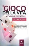 Il Gioco della Vita - Workbook — Libro