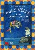 Pulcinella e il Pesce Magico  - DVD