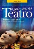 eBook - Il Gioco Serio del Teatro