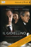 Il Gioiellino - DVD con Opuscolo e CD Musicale