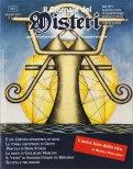 Il Giornale dei Misteri n. 517 - Giugno 2015