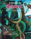 Il Giornale dei Misteri n. 519 - Agosto-Settembre 2015