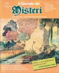 Il Giornale dei Misteri n. 521 - Novembre 2015