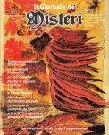 Il Giornale dei Misteri n. 527 - Settembre-Ottobre 2016