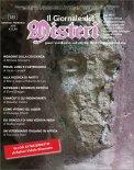 Il Giornale dei Misteri n. 535 - Gennaio-Febbraio 2018 — Rivista