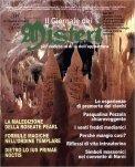 Il Giornale dei Misteri n. 539 - Settembre-Ottobre 2018