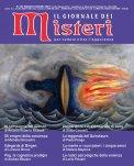 Il Giornale dei Misteri n. 543 - Maggio-Giugno 2019 — Rivista