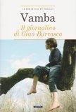 Il Giornalino di Gian Burrasca - Libro