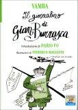 Il Giornalino di Gian Burrasca  — Libro