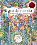 Il Giro del Mondo - Libro