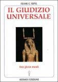 Il Giudizio Universale — Libro