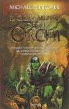 Il Giuramento degli Orchi - Libro