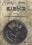Il Giuramento - Elohim Vol. 13 - Libro