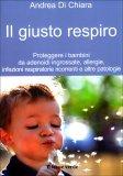 Il Giusto Respiro  - Libro
