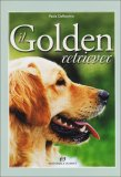 Il Golden Retriever  - Libro