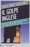 Il Golpe Inglese