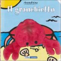 Il Granchietto - Libro