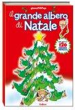 Il Grande Albero di Natale - Gioca Pop Up