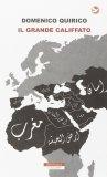 Il Grande Califfato  - Libro