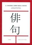 Il Grande Libro degli Haiku - Libro