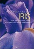 Il Grande Libro degli Iris — Libro