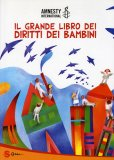 Il Grande Libro dei Diritti dei Bambini