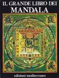 Il Grande Libro dei Mandala - Libro