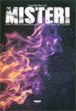 Il Grande Libro dei Misteri - Libro