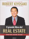 Il Grande Libro del Real Estate - Libro