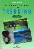 Il Grande Libro del Trekking — Libro