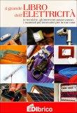 Il Grande Libro dell'Elettricità  - Libro