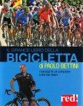 Il Grande Libro della Bicicletta - Libro