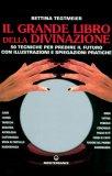 Il Grande Libro della divinazione  - Libro