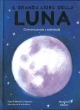 Il Grande Libro della Luna — Libro