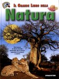 Il Grande Libro della Natura  - Libro