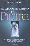 Il Grande Libro delle Pietre