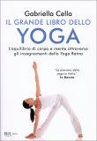 Il Grande Libro dello Yoga - Libro